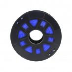 PLA Filament - Blau - 3D Drucker