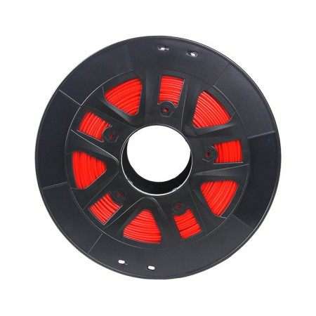 PLA Filament - Rot
