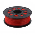 PLA Filament - Rot - 3D Druck
