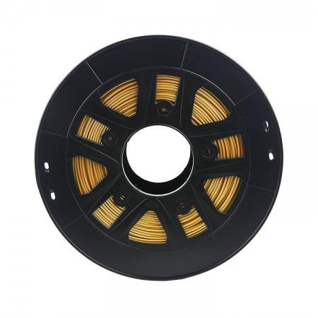 PLA Filament - Gold