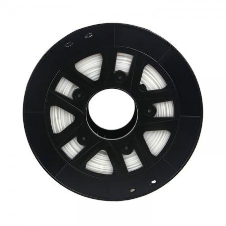PLA Filament - Weiß