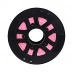 PLA Filament - Pink - 3D Druck