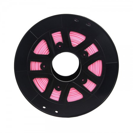 PLA Filament - Pink