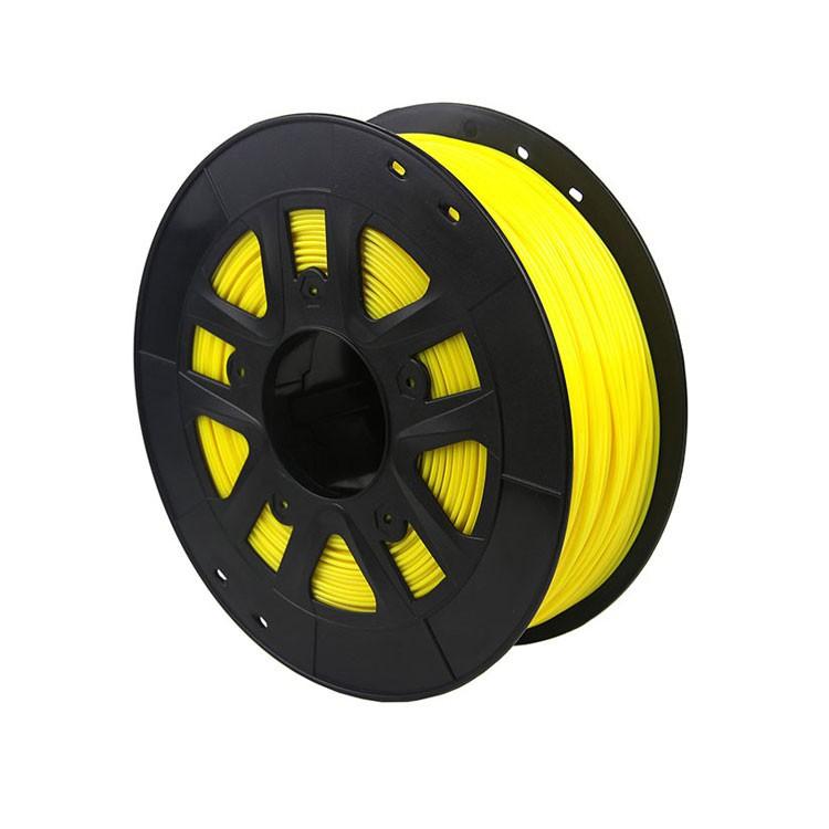 PLA Filament - Gelb - 3D Druck