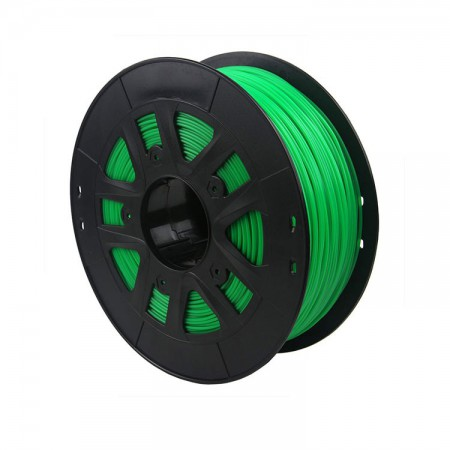 PLA Filament - Grün