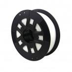 PLA Filament - Weiß - 3D Druck