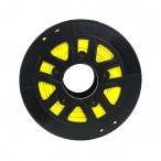 ABS Filament - Gelb - 3D Druck