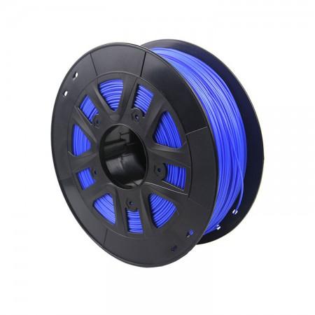ABS Filament - Blau