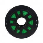 ABS Filament - Grün - 3D Druck