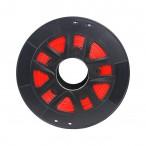 ABS Filament - Rot - 3D Druck