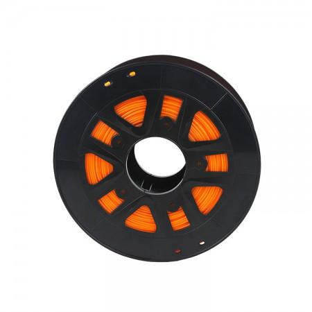 ABS Filament - Orange