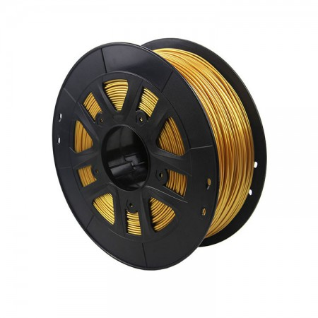 ABS Filament - Gold