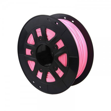 ABS Filament - Pink