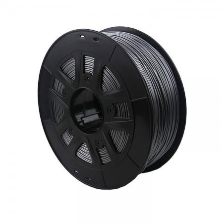 ABS Filament - Silber