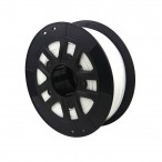 PETG Filament - Weiß - 3D Druck