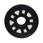 HIPS Filament - Weiß - 3D Druck