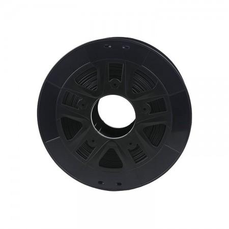 HIPS Filament - Schwarz