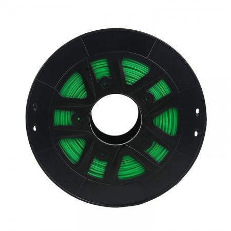 HIPS Filament - Grün