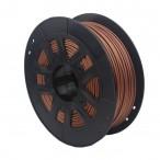 Kupfer Filament für 3D Drucker