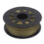 Bronze Filament für 3D Drucker