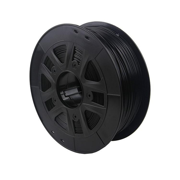 Carbon Fiber Filament - 3D Drucker